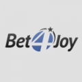 Bet4Joy Casino