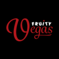 Fruity Vegas Casino